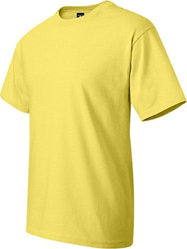 The perfect Morty shirt is really cheap to get.