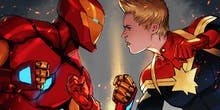 The 6 Most Controversial DC and Marvel Comics of 2016