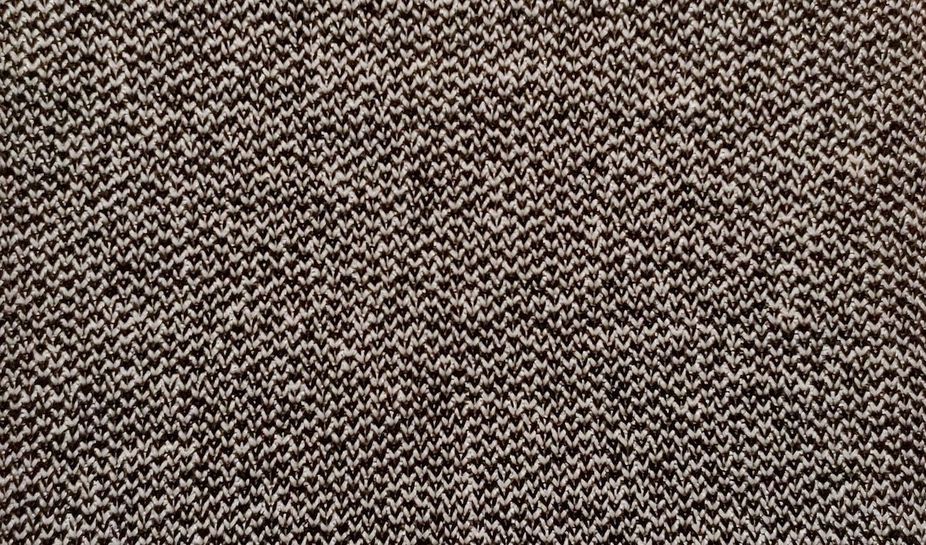 Google case fabric