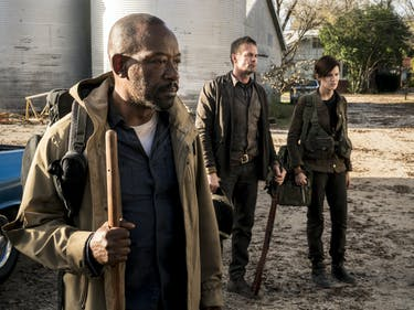 When Is \'The Walking Dead\' Season 8 Finale? Here\'s What to Know ...