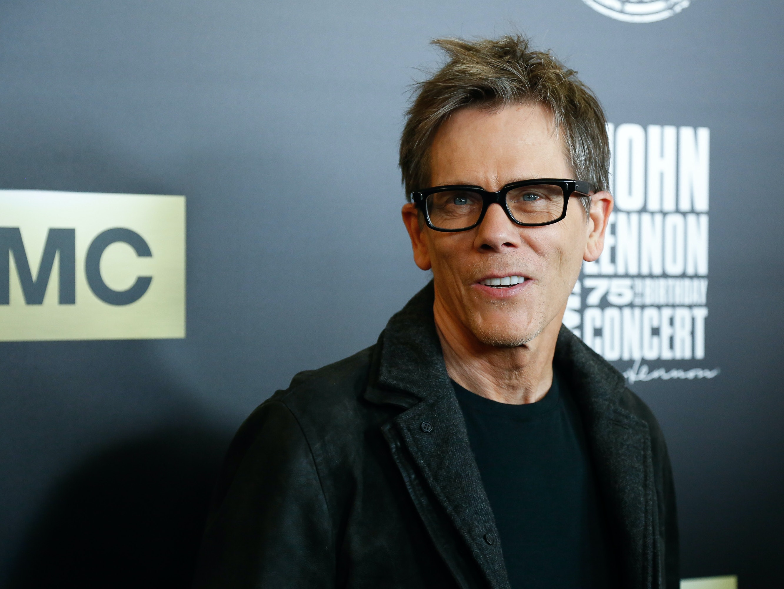 Kevin Bacon's New 'Tremors' Will Ignore all Previous Sequels