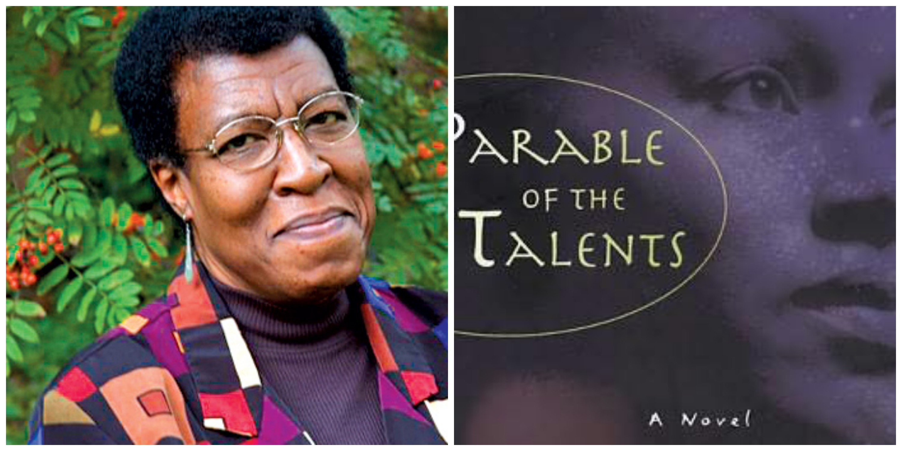 kindred critical essay Greta gage 12/17/15 gwss 1003w kindred critical essay kindred, a novel by octavia e butler, tells the story of dana a black woman living in 1976 who experiences.