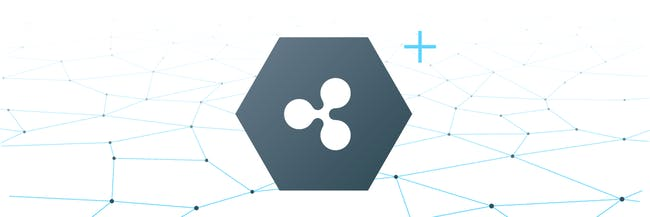 Best site to buy ripple cryptocurrency