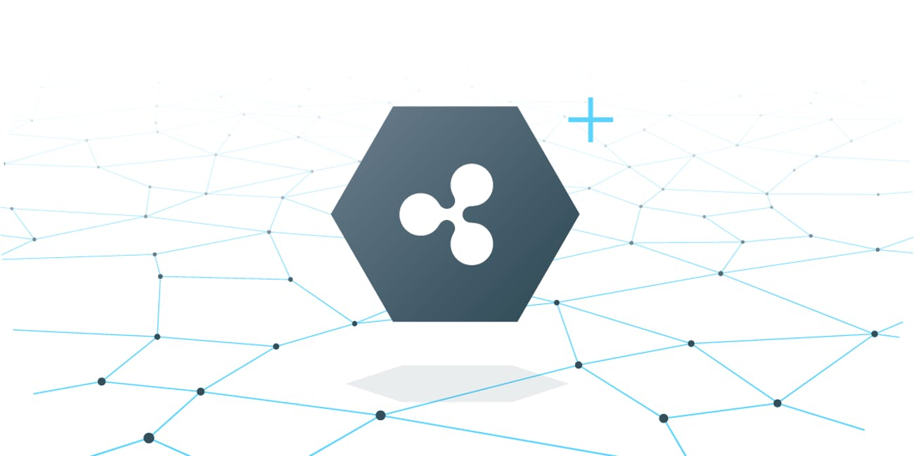 Best app for buying cryptocurrency ripple