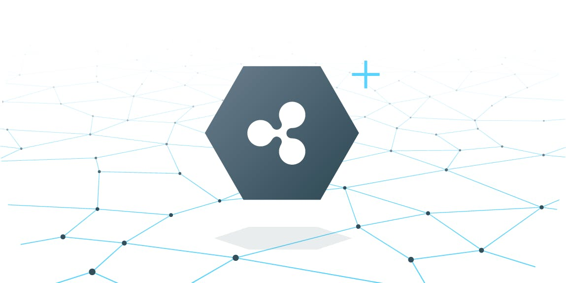 How to buy cryptocurrency ripple in usa