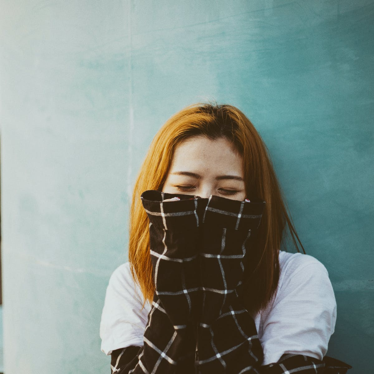 The Multiple Strengths of Introverts Make Them Good Leaders
