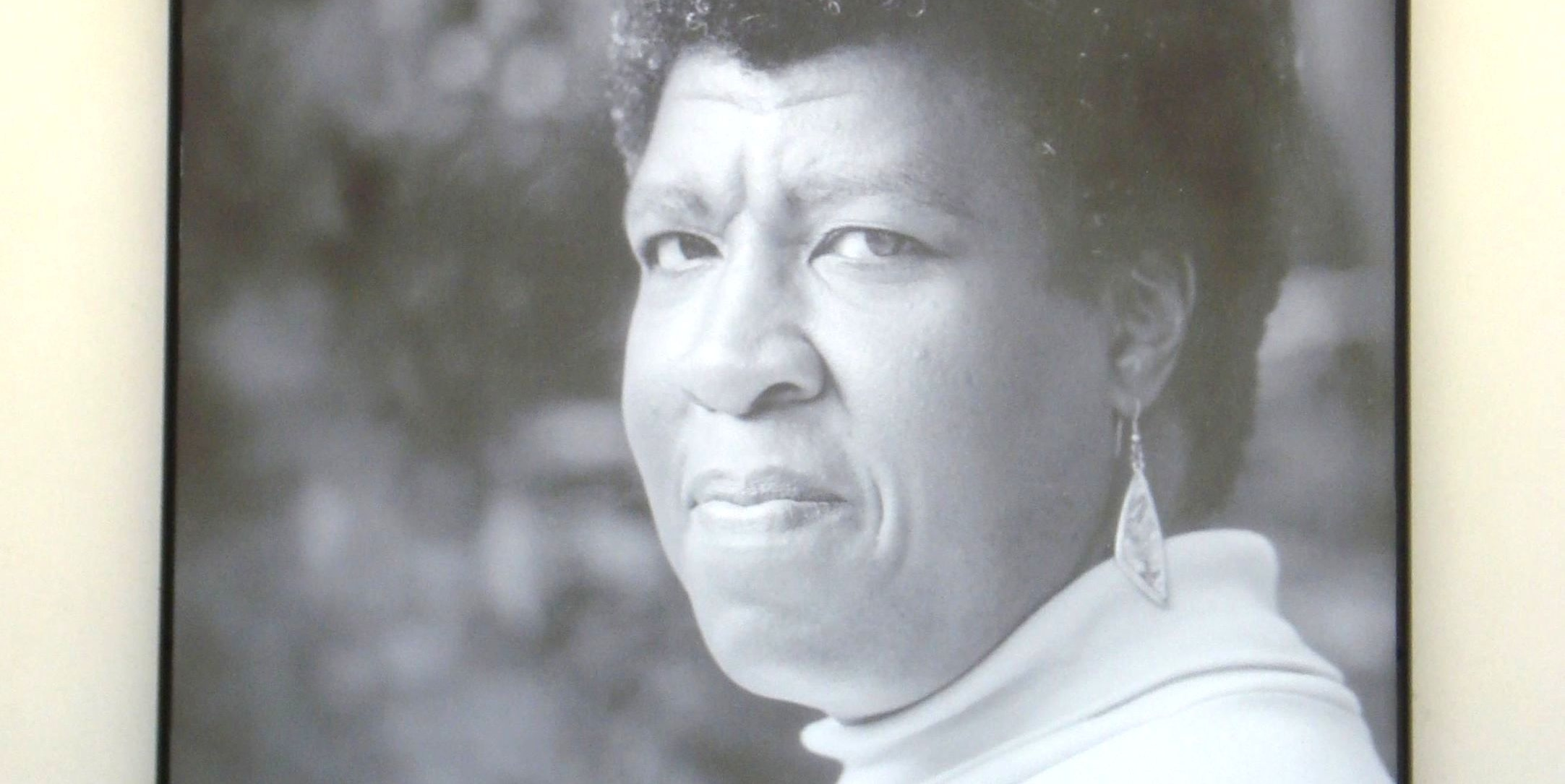 Octavia E. Butler: How Science-Fiction Author Battled Racism in Her Works