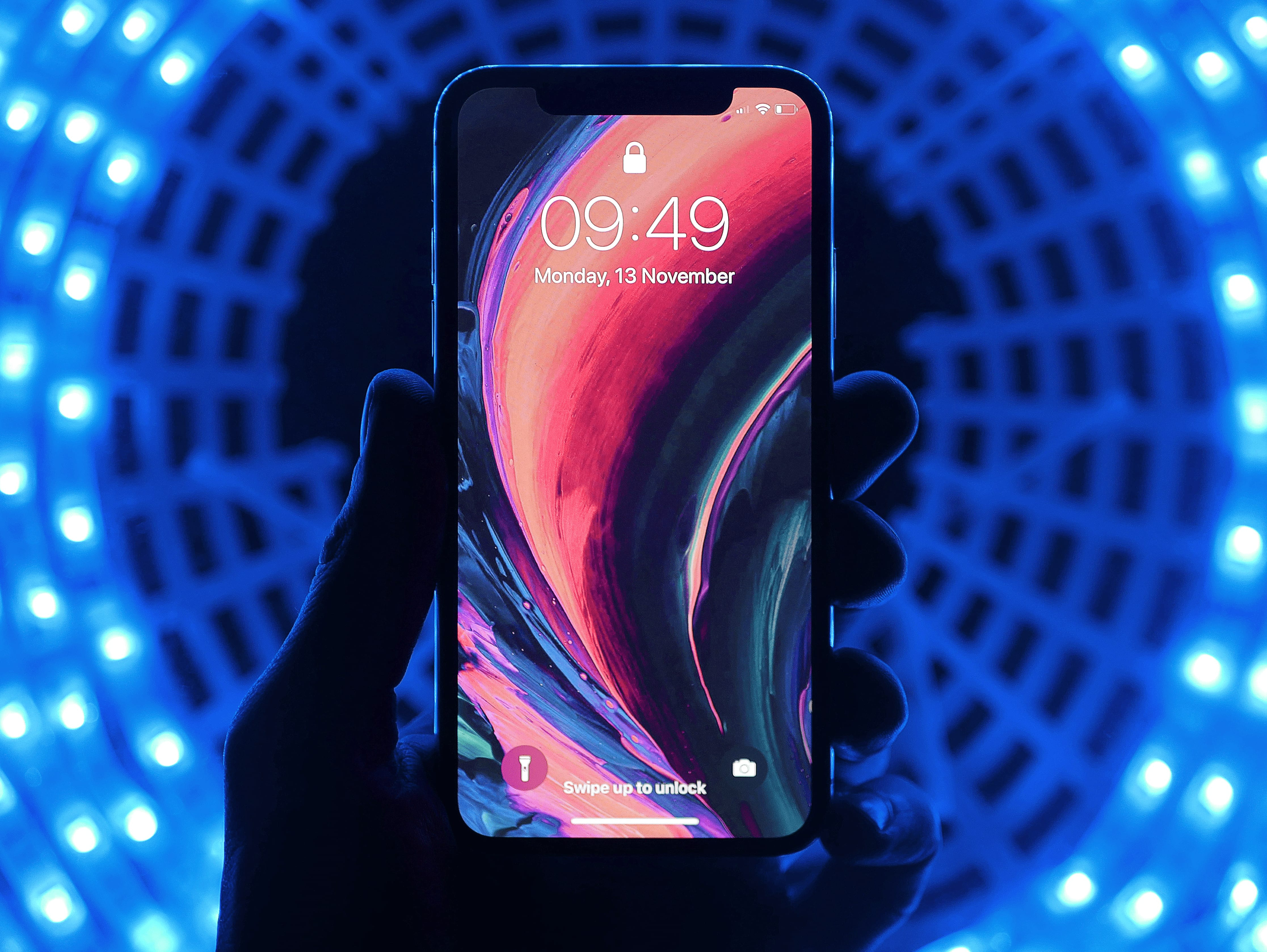 iPhone XS: How to Troubleshoot the Reported LTE Connectivity Issues