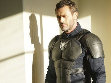 A Hero Is Lost to Hydra's Reality in 'Agents of SHIELD'