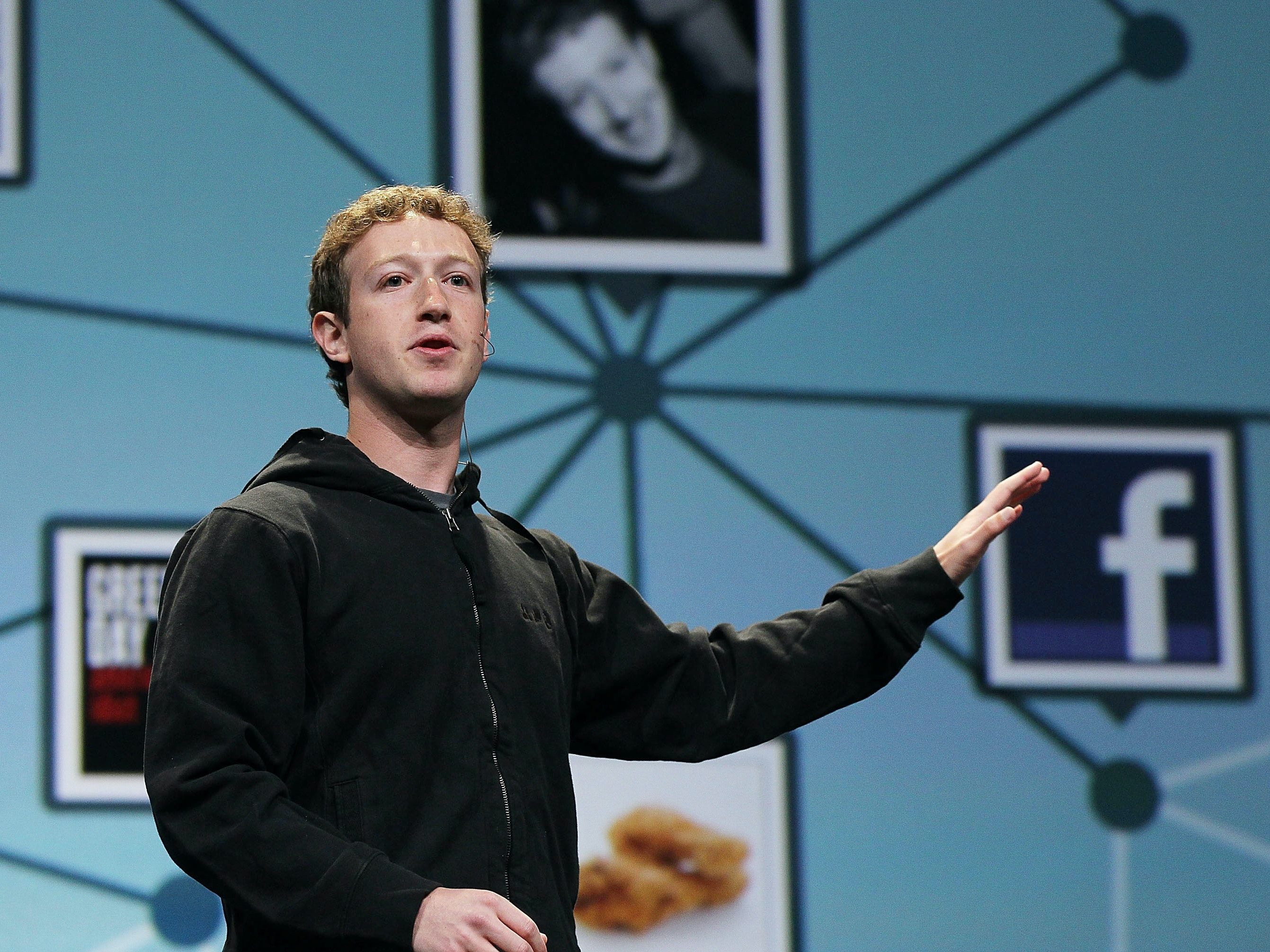 Facebook Ends Discriminatory Ads After Using Them for Years
