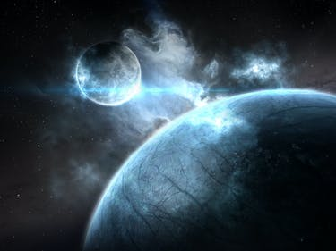 Online Gamers Could Help Find the Next Big Habitable Exoplanet