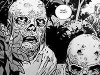 whisperers walking dead season 9