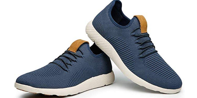 fall sneakers
