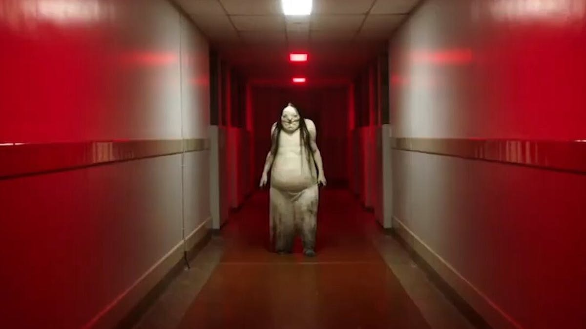 Scary Stories to Tell in the Dark' Trailers Hint at These Short