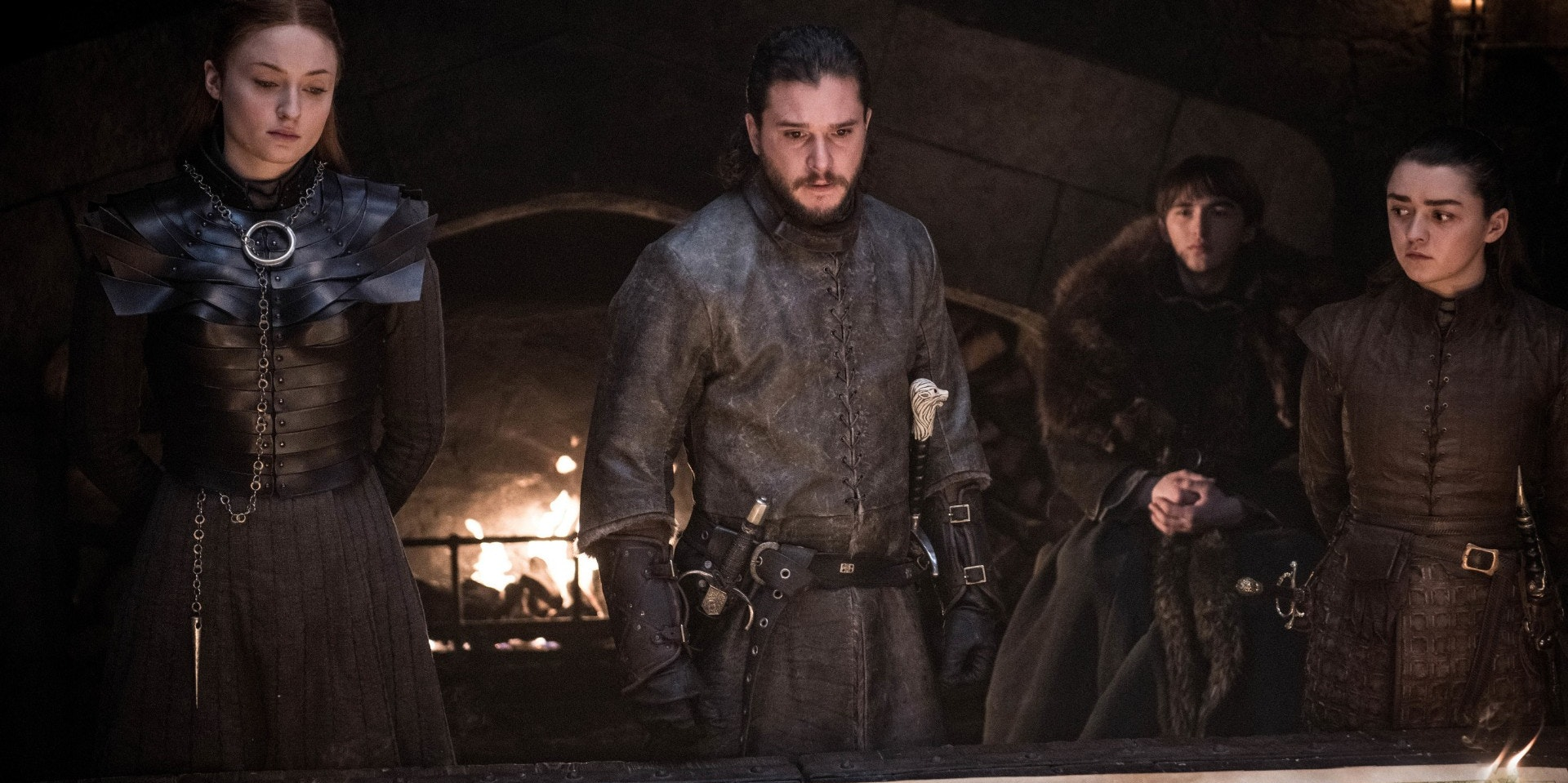 The Winds Of Winter Release Date 2019 News Chapters And More