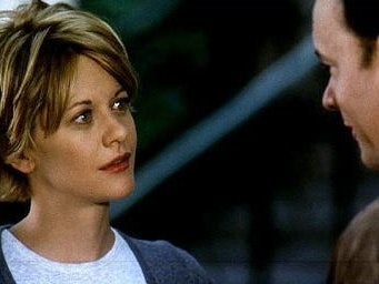 6 Highlights from the Original 'You've Got Mail' Website