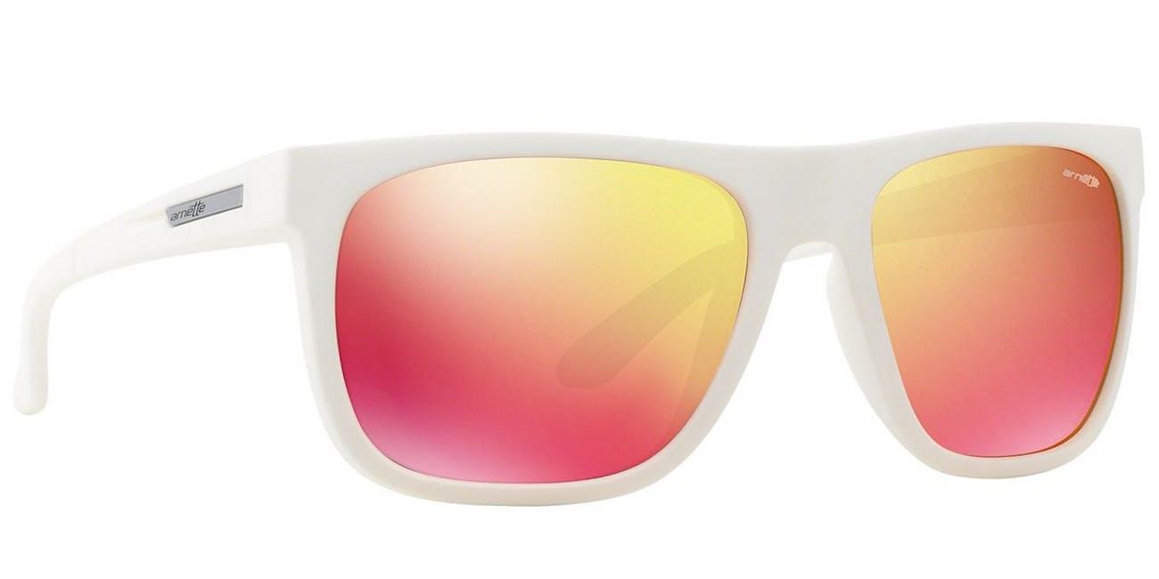 Best Cheap Sunglasses for Men That Still Look Super Cool