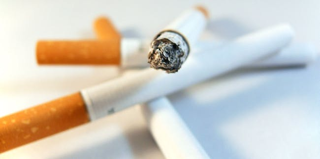 Cigarettes Free Stock Photo - Public Domain Pictures