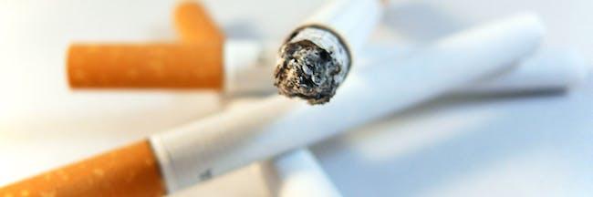 Cigarettes Free Stock Photo - Public Domain Pictures