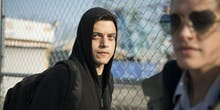 How 'Mr. Robot' Made USA Network Change Its Style