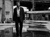 A Black and White Version of Logan Will Hit Theaters For One Night