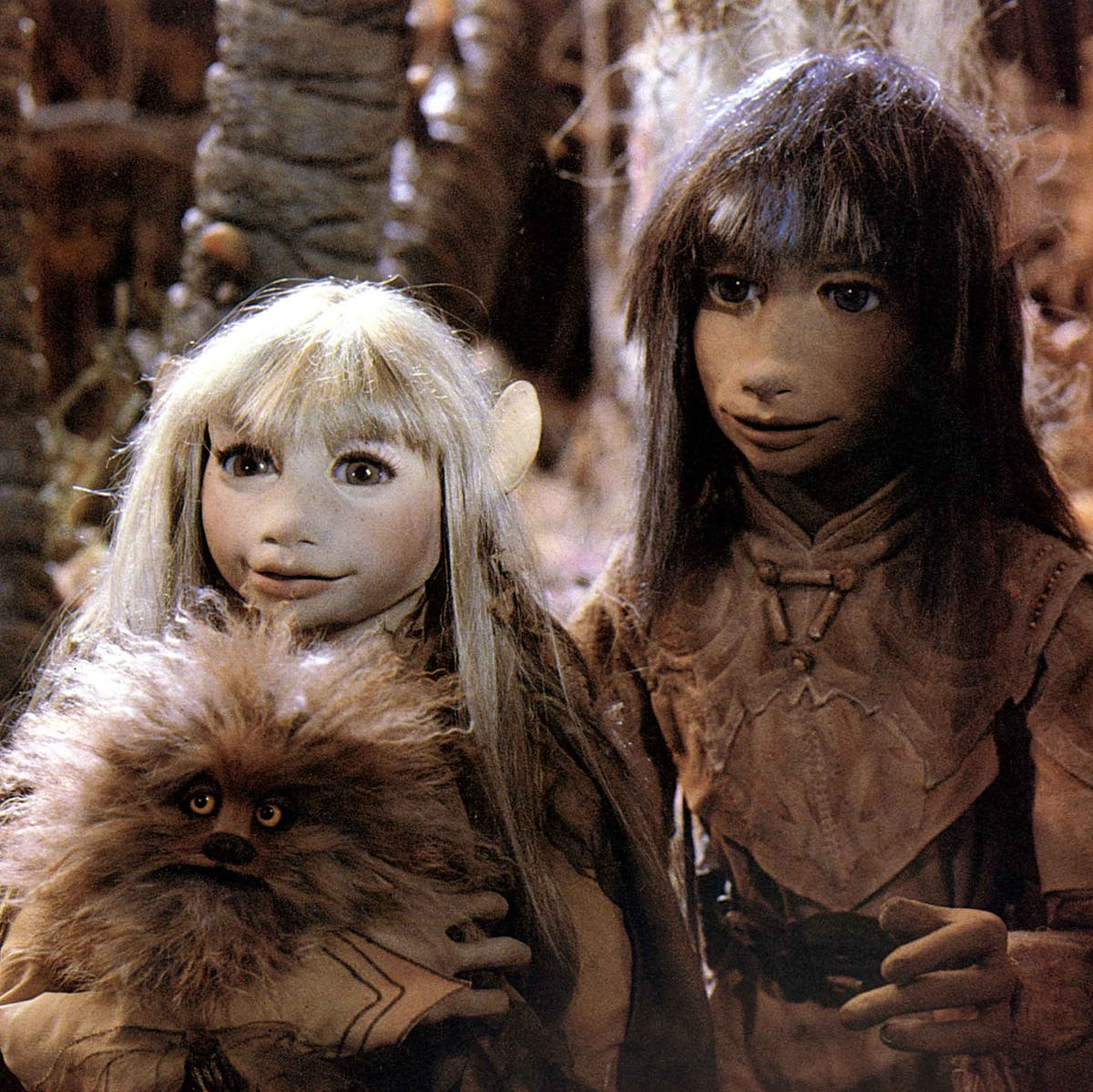 'Dark Crystal': Before 'Age of Resistance,' How to Stream the Original