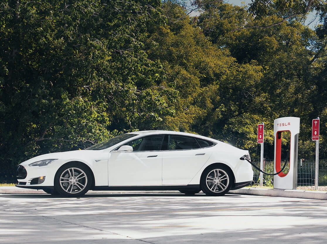 Supercharging a Tesla Isn't Free Anymore — Here's the Deal