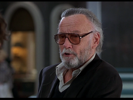 Stan Lee's Biopic Will Be a '70s Period Piece
