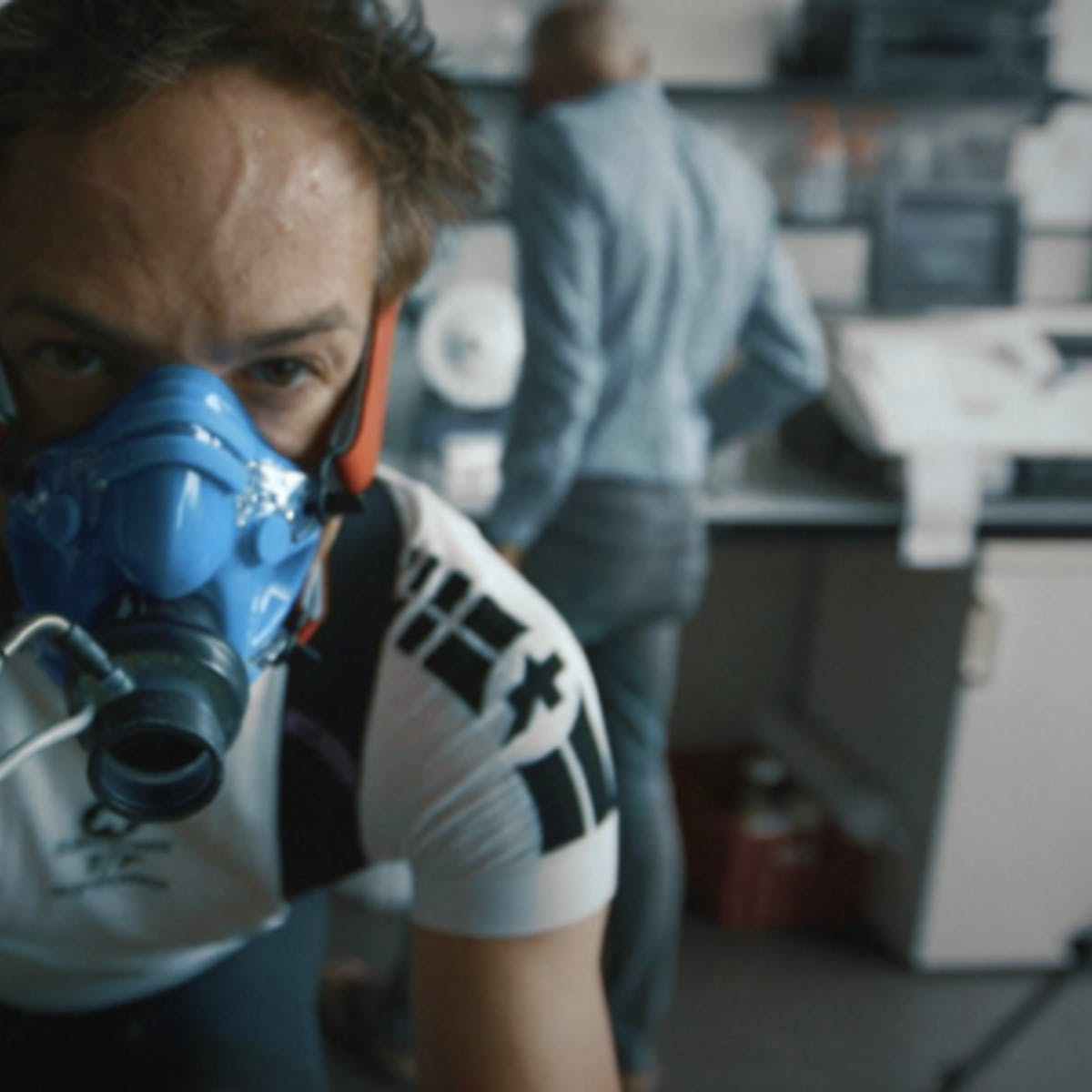 Netflix Doc 'Icarus' Revisits the Chemistry of Olympic Doping | Inverse