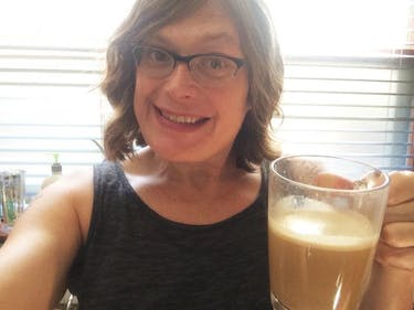 Second Wachowski Sibling Comes Out In Face Of Media Threats