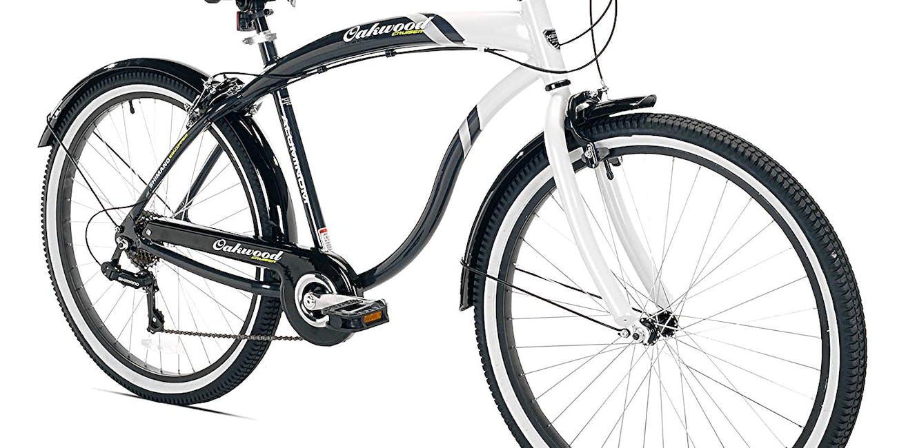 bike, bicycle, cheap bike