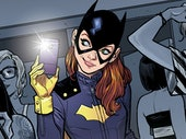Joss Whedon to Direct Standalone 'Batgirl' Movie For DC