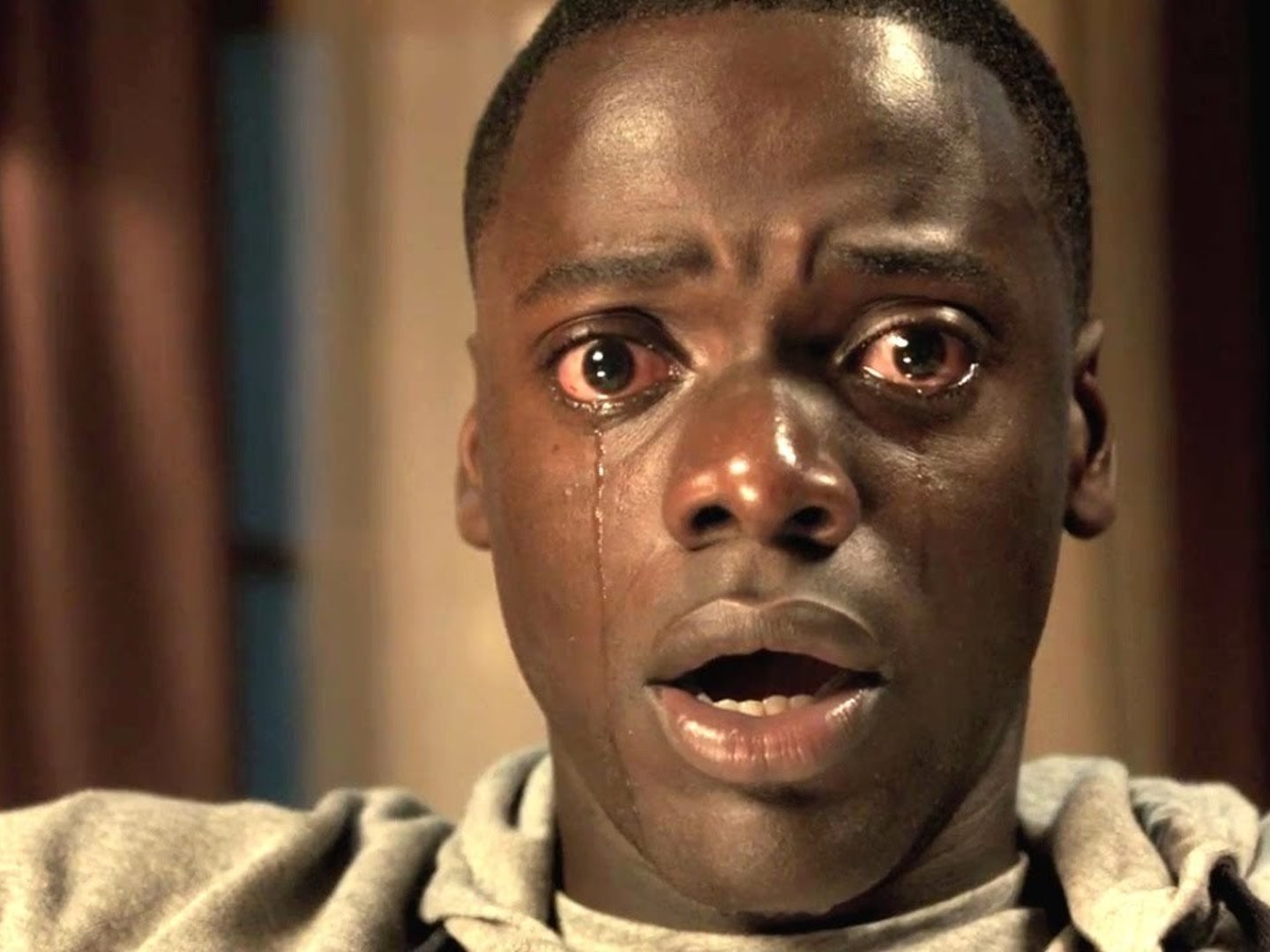 Here's the Weird Science at the End of 'Get Out', Explained