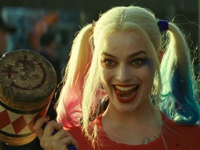 5 Comic Book Storylines Perfect For DC's 'Harley Quinn' Spinoff Film, Post 'Suicide Squad'