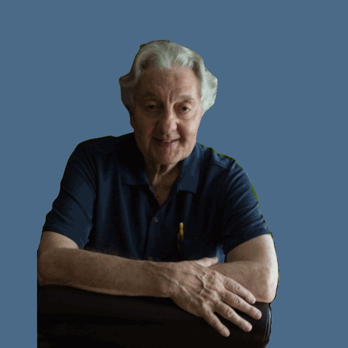 Dr. Herbert Kleber: Methadone pioneer's approach still helps people today