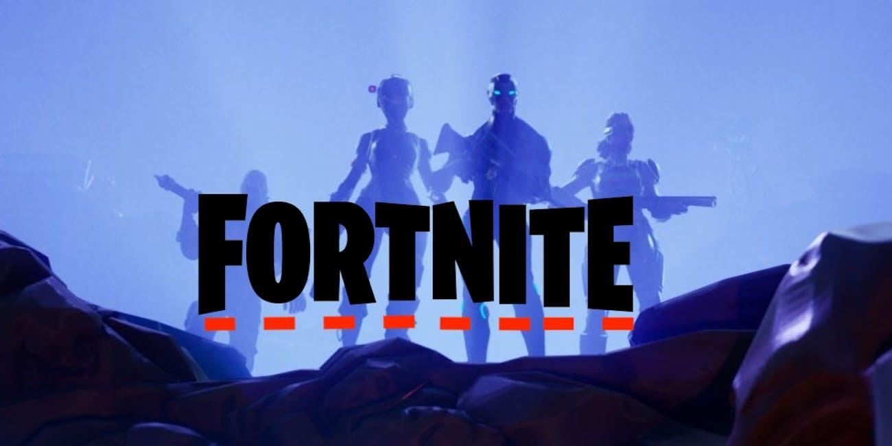 'Fortnite' has a new type of Challenge in Season 4 Week 1.