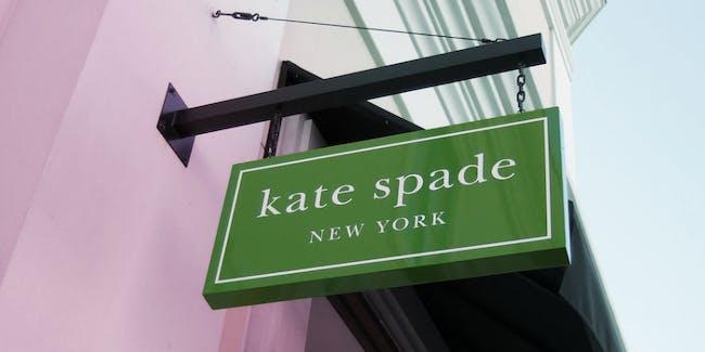 Kate Spade New York
