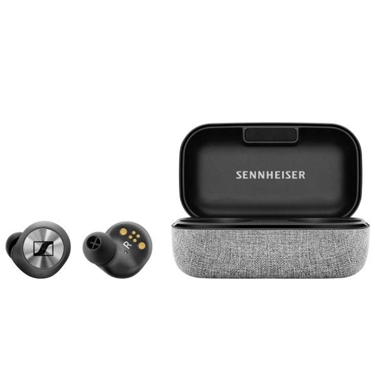 The Best Wireless Earbuds for Audio Quality