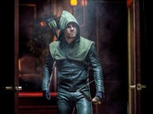 Oliver's Darkest Secret Has Changed 'Arrow' Forever