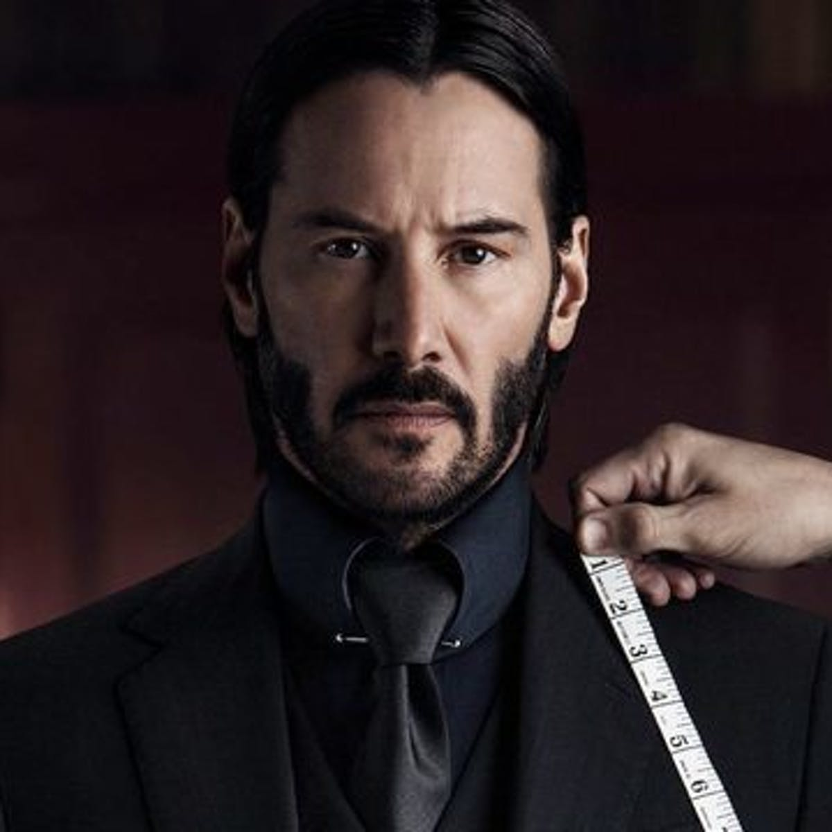 John Wick 'Ballerina' spinoff movie could ruin the franchise