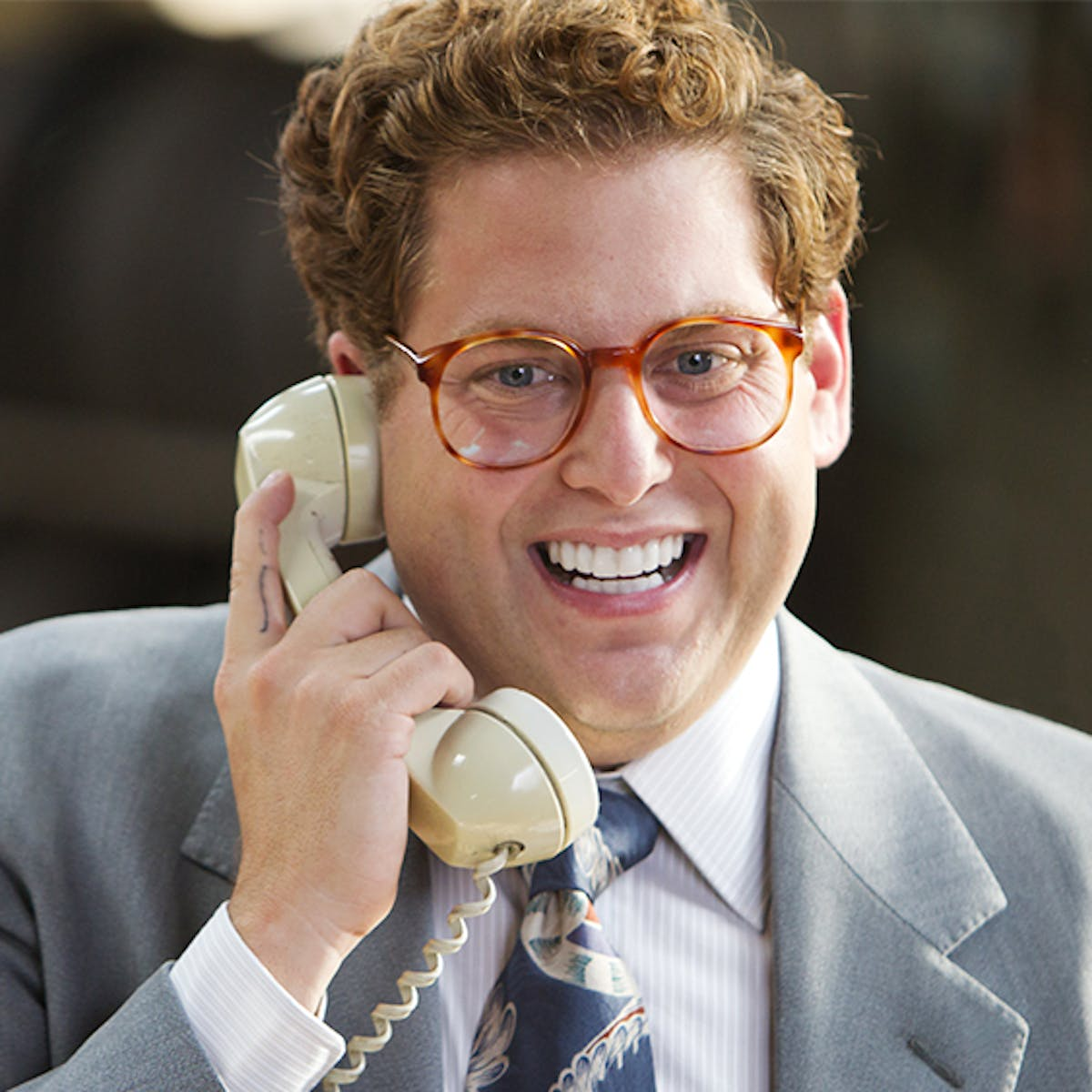 Jonah Hill 'Batman' casting is great news for the movie. Here's why.