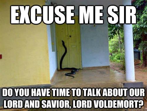 [Image: harry-potter-meme-jeova-snakejpg.jpeg]
