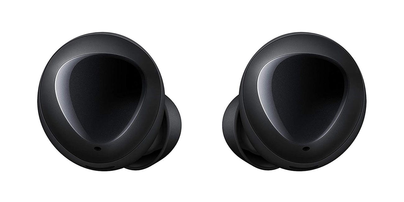 Samsung Galaxy Buds wireless bluetooth headphones