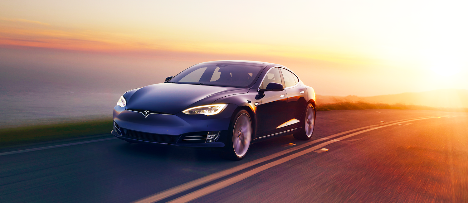 elon musk says autopilot 8 0 will make teslas by far the safest rh inverse com