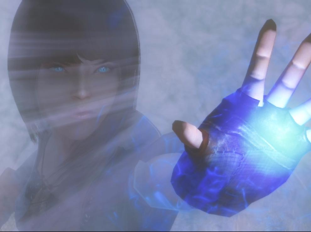 Phenderix Magic Evolved
