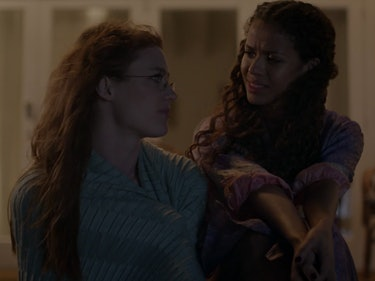 We're Probably Already Living in a 'San Junipero' Simulation