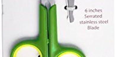 Pet Magasin Grooming Scissors Kits