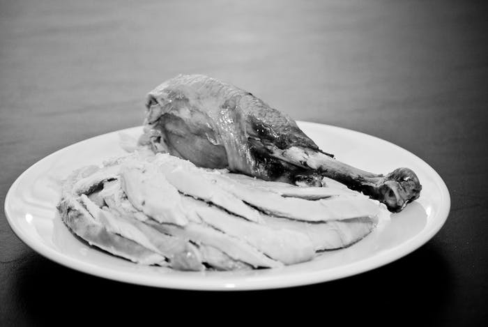 easy-turkey-thanksgiving