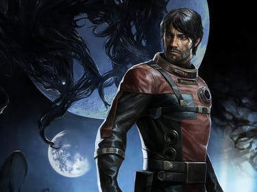The Best Neuromod Abilities to Unlock First in 'Prey'