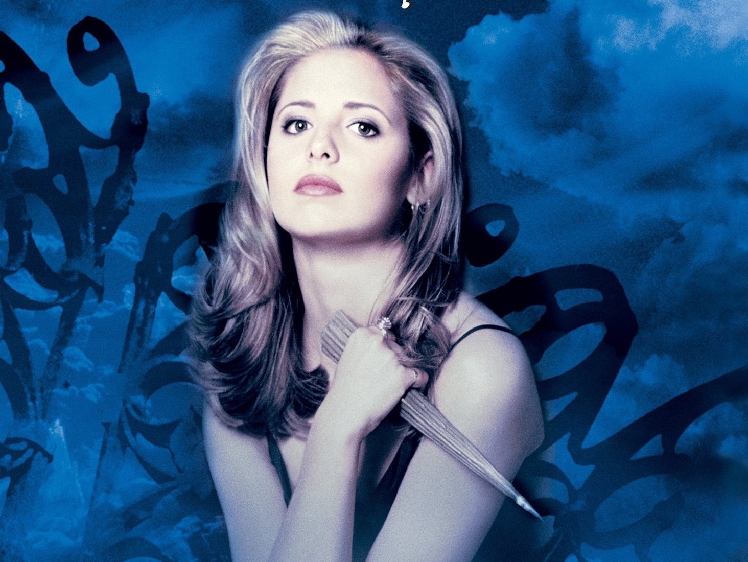 5 New Things We Learned About 'Buffy' on Its 20th Anniversary